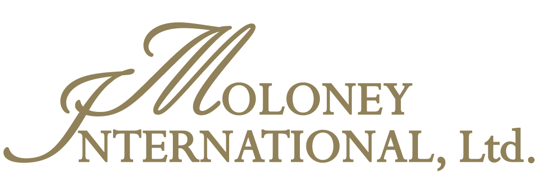 Moloney International, Ltd.
